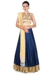 blue-lehenga-mathced-iwht-cream-brocade-blouse-only-on-kalki-353644_4_-213x300