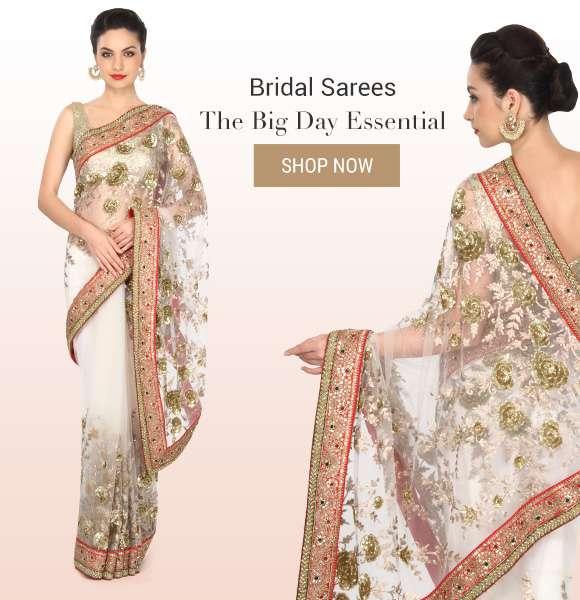 Bridal-sarees_2