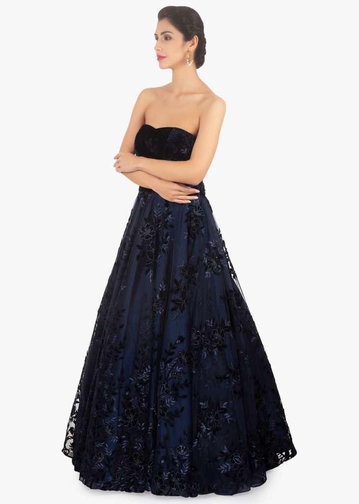 midnight-blue-strapless-evening-gown-only-on-kalki-448893_3_