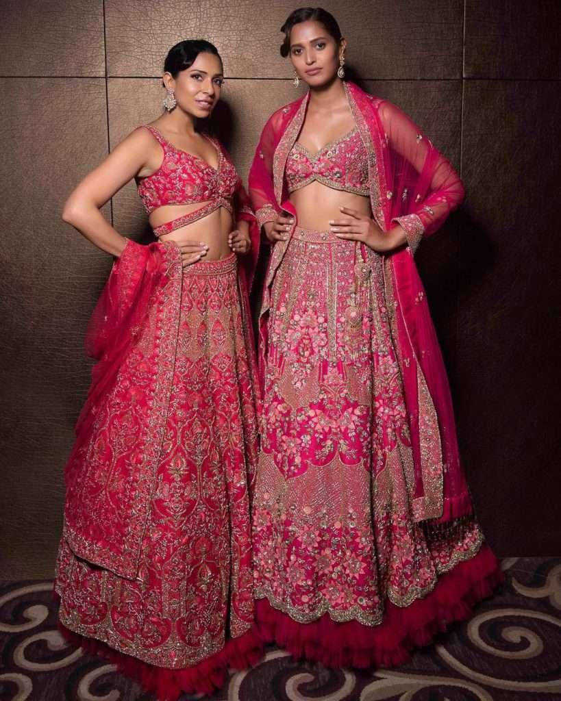 Azalea-collection-kalki-fashion