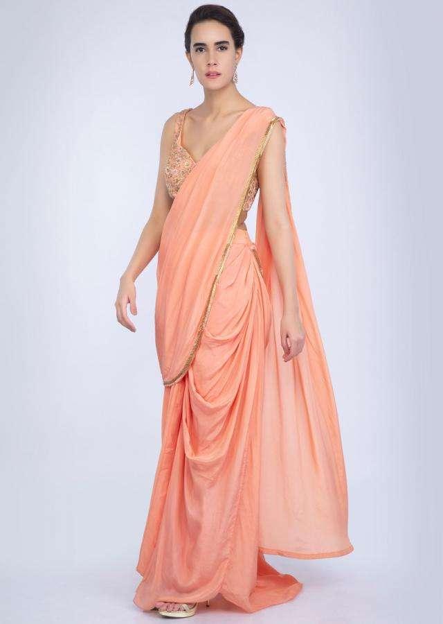 peach-crepe-satin-ready-plated-dhoti-saree-only-on-kalki-479215_4_