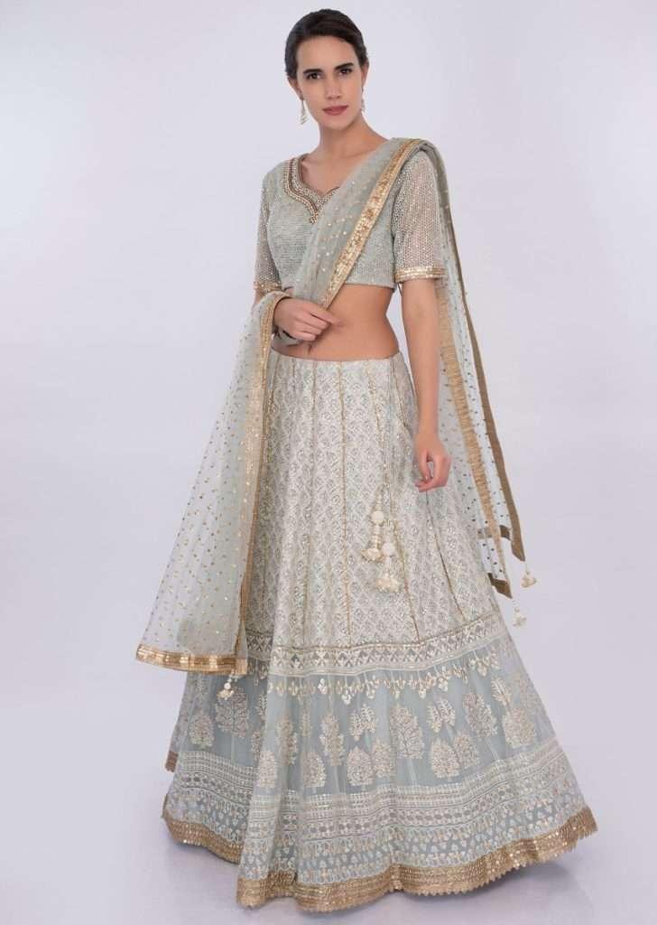 flint-grey-lucknowi-embroidered-lehenga-set-only-on-kalki-462086_6_