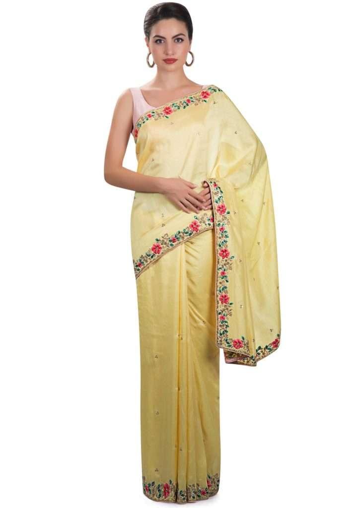 yellow-silk-saree-with-resham-moti-and-zardosi-work-only-on-kalki-385261_3_