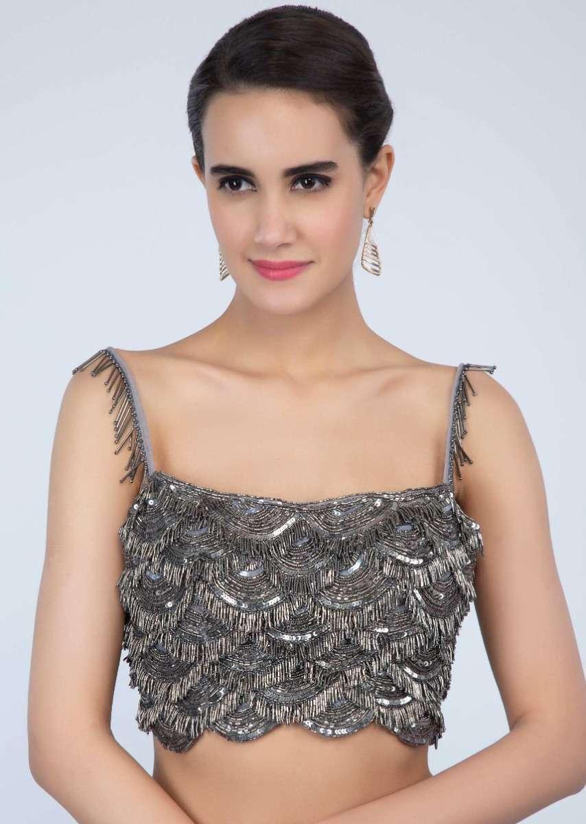 silver-scallop-embroidered-strap-blouse