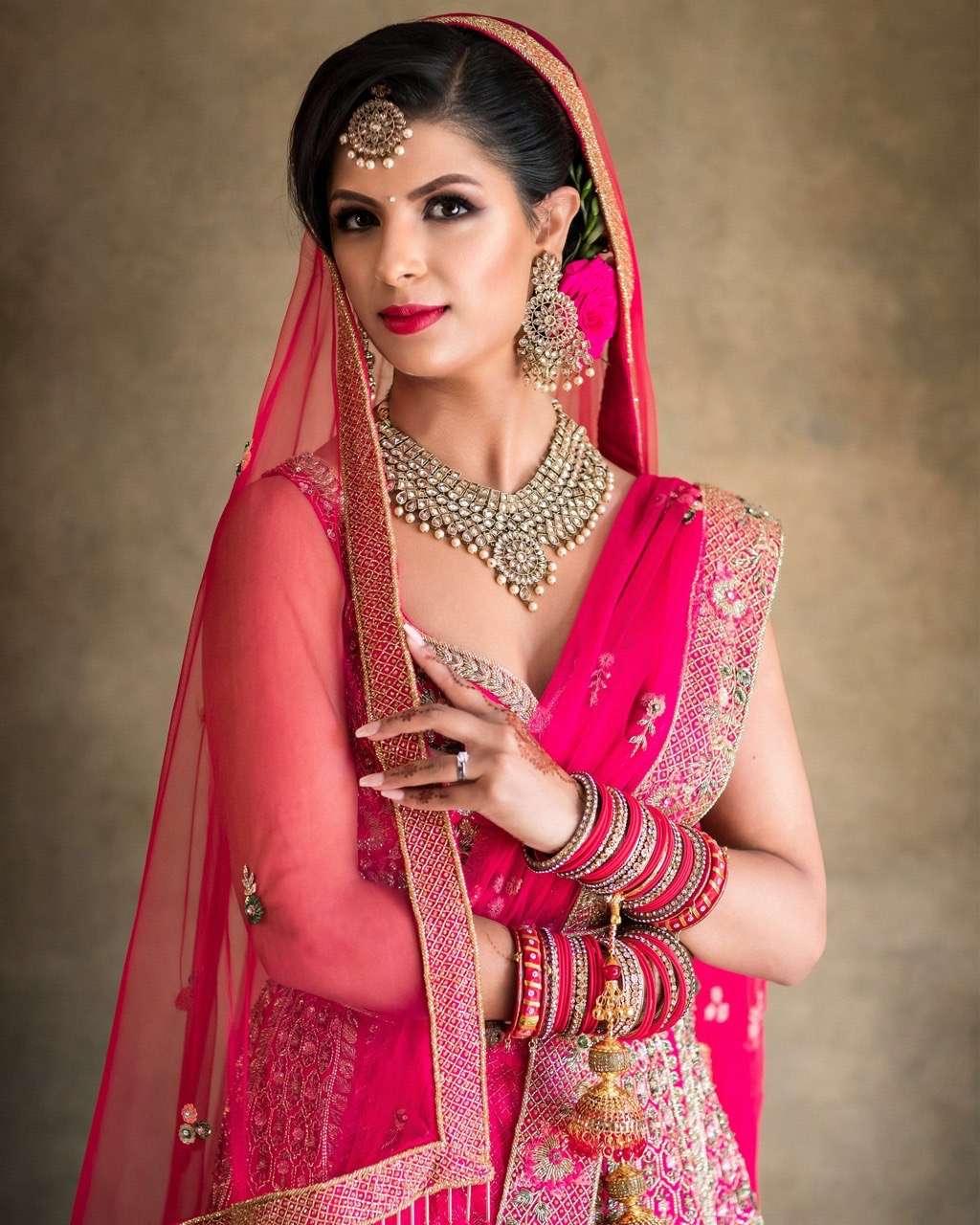 Rakhee real bride of kalki fashion